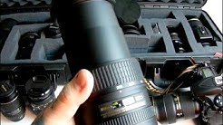 The Angry Photographer: Nikkor 28-300mm Super-zoom. Nikon Lens Secrets to save you $$