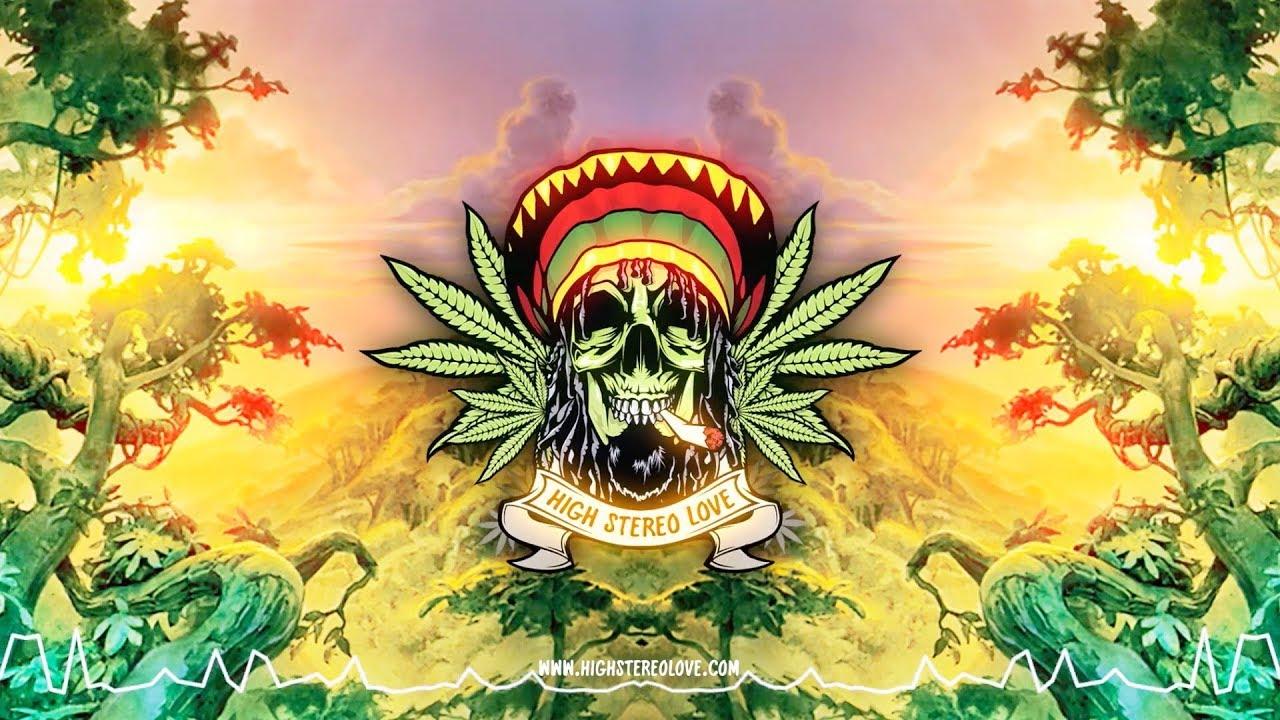 stick-figure-weary-eyes-high-stereo-love-best-reggae-music
