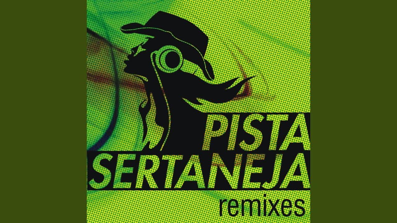 MP3 DETONAUTAS BAIXAR MUSICAS