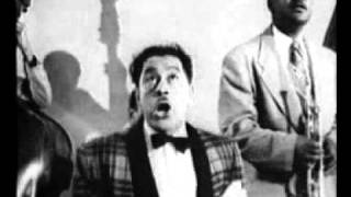 Cab Calloway & His Orchestra - Minnie the Moocher