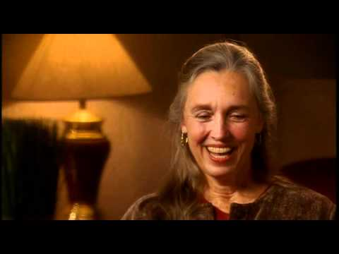 Kathleen Harrison: Psychedelic contact from other beings