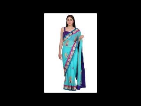 Etash Magic Saree Steps for wearing model no- MSB15013