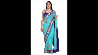 Etash Magic Saree Steps for wearing model no- MSB15013
