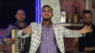 Descarca Emanuel de la Cluj - Fata Care Joaca Bine (Originala 2019)