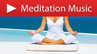 Video 15 MINUTES Best Meditation Music for Relaxation Exercises & Stress Relief Techniques download MP3, 3GP, MP4, WEBM, AVI, FLV Juli 2018