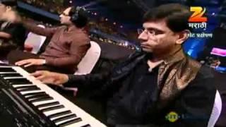 vishwajeet borwankar laaga chunari - YouTube.flv