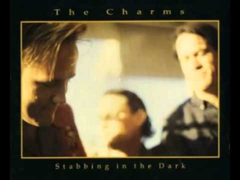 The Charms -  The Leaders Lied