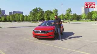 2019 Volkswagen Jetta R-Line Review | Chicago News