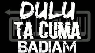 Download Lagu Rahmat Tahalu - Dalinda Ba Ba Jamping(GRC'REVOLUTION) 2019!Short Vidio (Story' WhatsApp) dan Quotes mp3