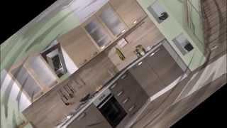 кухни лорена тюмень(кухни лорена тюмень http://goo.gl/fPt7k1 Кухни на заказ, корпусная, шкафы, прихожие и многое другое Кампания «Мебель..., 2014-11-28T10:30:03.000Z)