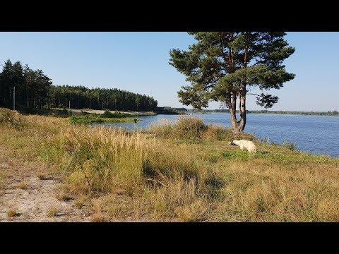 Парк-отель Песчаный