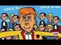State Of The Cartoonion Obama S Last Laugh mp3