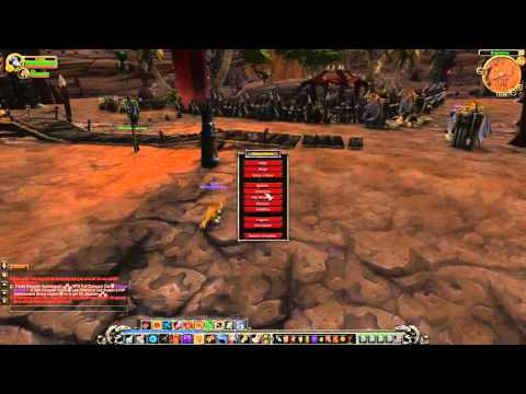 How To Disable Hide Minor NPC Names In WOW