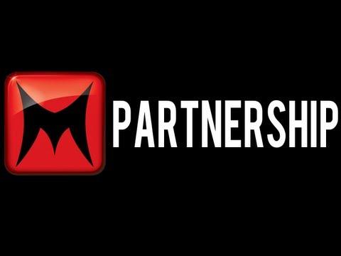 Machinima Partnership: Channel Update!