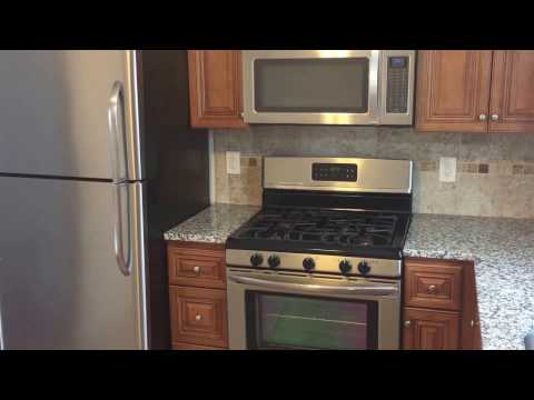 Belmont, MA Apartment Video Tour with Boston Rental 1