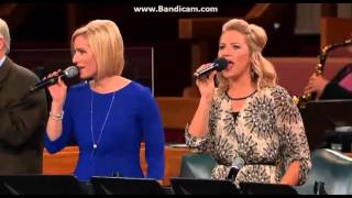 Brian Haney - I'm Goin' on with Jesus