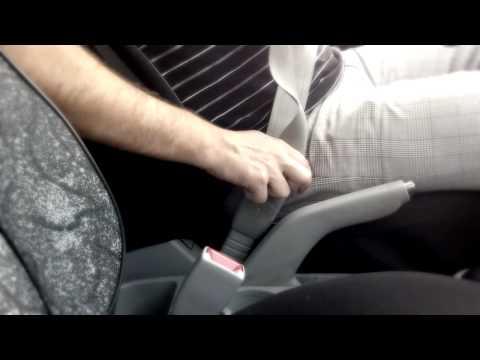 scoala auto Start, simulator de conducere, rezultat 100% garantat from YouTube · Duration:  1 minutes 35 seconds