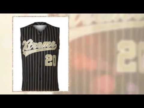86d4151ed3a http   max-caster.com sportsjerseys.php http   www.youtube.com v ...