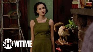 The Affair | 'Act Like an Adult' Official Clip | Season 2 Episode 3