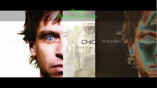 Chicane - Thousand Mile Stare (New Album Relese)