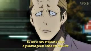 FALL OUT BOY - I Don't Care (Legendado PT-BR)