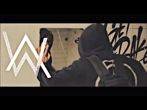 Alan Walker - Hope ft. Emmy [ Music Video ]