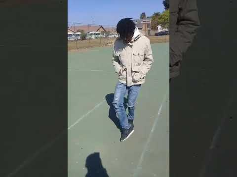 Soweto dance Dk(1)