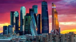 Аренда апартаментов в Москва Сити/ Город Столиц/ Башня Санкт-Петербург/(, 2017-03-28T21:12:32.000Z)