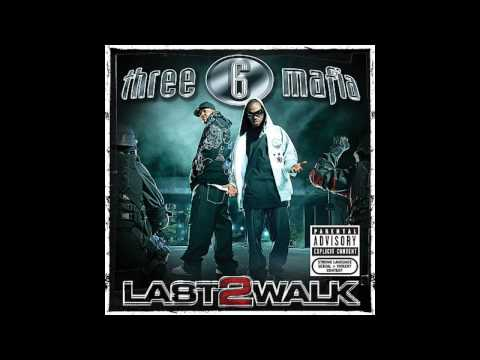 Three 6 Mafia  Stay Fly