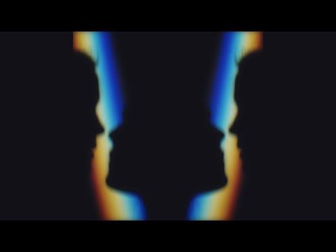 Michael Drew - Fields (Official Video)