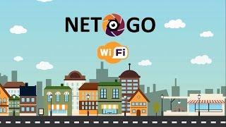 презентация года. инфографика. графический дизайн. фото презентация. лучшие презентации.(Net Go WiFi. Узнайте о том, как заказать подобный ролик для развития своего бизнеса по WatsApp / Viber +7 903 616 35 35 или оста..., 2015-07-07T11:53:26.000Z)