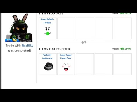 Super Super Happy Face Roblox Id The Best Way To Get Super Super Happy Face Without Overpaying Youtube