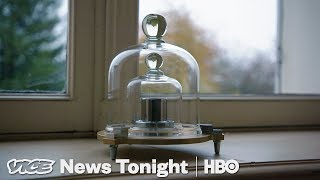 scientists-redefined-kilogram-hbo