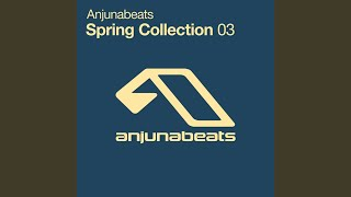 Altara (Sunny Lax Remix)