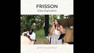 Frisson por Tati Maisan | AO VIVO - Música para Casamento ES