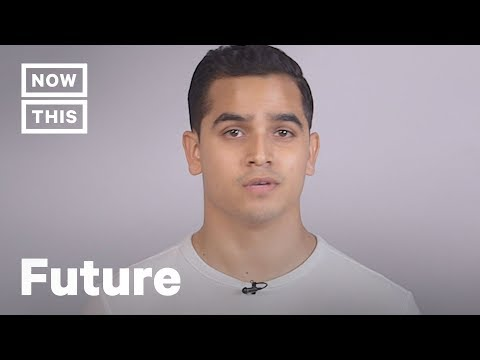 Thank GDPR for All Those Privacy Policy Update Emails | NowThis
