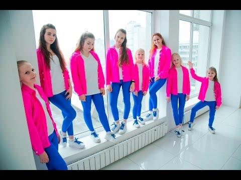 Jahmiel – Waiting | Dancehall Choreography by Tanya Yuzifovich