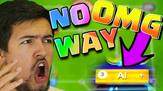 HOW TO WIN EVERY TIME 100% NO HACK...!!!!! | Pokemon Duel | Pokemon Duel AI Gameplay *MUST WATCH*