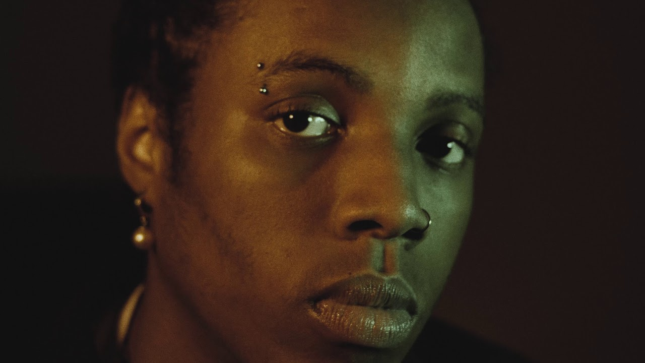 Roy Woods - 2 Me (Official Video)