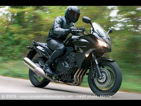 balade moto honda cbf 1000 gopro hero 3 cannes la bocca montauroux youtube. Black Bedroom Furniture Sets. Home Design Ideas