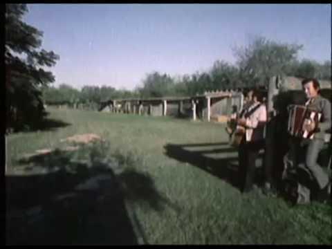 Los Dos Amigos-Cadetes de Linares