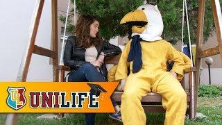 UNILIFE - Епизод 7