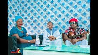 Download LIVE: HII NDIO SABABU YA DAMIAN SOUL KUBADILISHA MUONEKANO WAKE