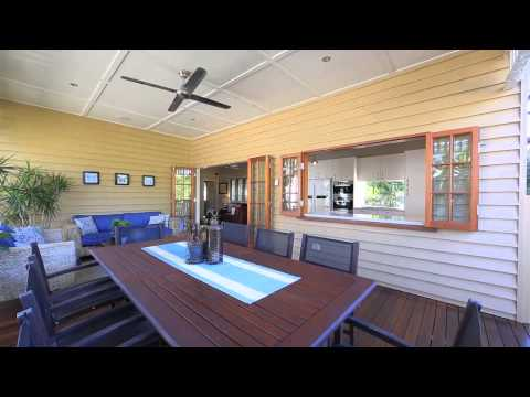 24 Tarana Street, Camp Hill :: Place Estate Agents | Brisbane Real Estate For Sale