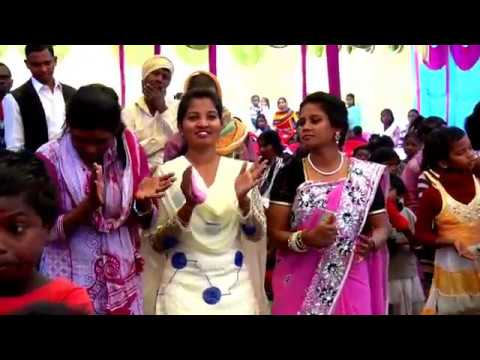 छोट खानाक रही इस बेटी Singer Manoj Nayak Song Chot Khanak
