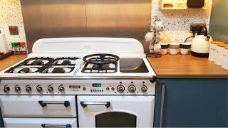 നങങൾ കണണമനന പറഞഞ എൻറ അടകകള  My complete kitchen tour  My UK house kitchen tour