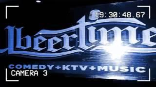 Gambar cover UBEERTIME Comedy + Music +KTV