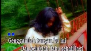 Satu dalam nada cinta_vina panduwinata.