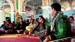 Jai Jai Karya Karo Punjabi Peer Bhajan [Full Video Song] I Sarkar Peer Nigahe Wali