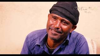 New 2018 Eritrean Comedy FitsFits ፊጽፊጽ in 4K (High Quality)